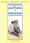Neurobiología de la lectura. Dislexia y otras alteraciones.