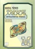 INVE M, Inteligencia Verbal. Manual técnico
