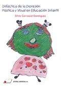 Didáctica de la expresión plástica y visual en educación infantil.