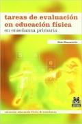 Tareas de evaluación en educación física en enseñanza primaria.