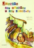 Juanita. Los cuentos y las leyendas (cuento 7-8 años)