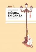 Música en danza. Manual de música aplicada a la danza académica. (Con CD para clases de ballet)
