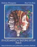 Un acercamiento al trastorno bipolar (II)