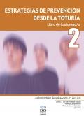 Estrategias de prevención desde la tutoría. Libro del alumno/a 2.