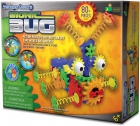 Set de construcción Bionic Bug