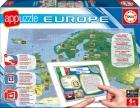 Appuzzle Europe 150 piezas