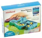 Laberinto maze balance board