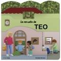 La escuela de Teo