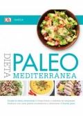 Dieta paleo mediterránea