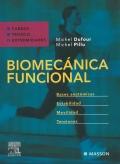 Biomecánica funcional: Cabeza, Tronco, Extremidades