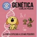 Genética (Futuros Genios)