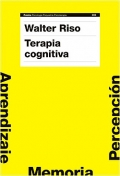 Terapia cognitiva: aprendizaje, memoria, percepción.