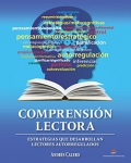 Comprensión lectora. estrategias que desarrollan lectores autorregulados