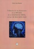 Evaluación de las alteraciones de la memoria, de la flexibilidad mental, de las gnosias espaciales. Manual
