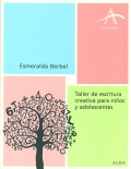 Taller de escritura creativa para niños y adolescentes.