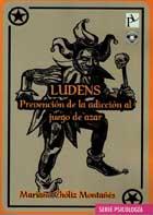 LUDENS. Prevención de la adicción al juego de azar
