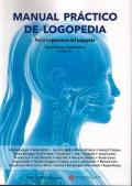 Manual práctico de logopedia. Por la importancia del logopeda