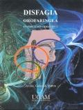 Disfagia orofaríngea en población geriatrica (con dvd)