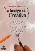 La inteligencia creativa.