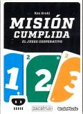 Misión cumplida. El juego cooperativo.