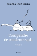 Compendio de musicoterapia.Tomo I