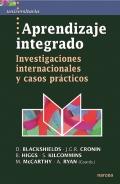 Aprendizaje integrado. Investigaciones internacionales y casos prácticos
