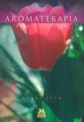 Aromaterapia para la curación