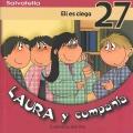 Laura y compañía-Eli es ciega 27