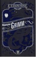 Cuentos. Antología de los Hermanos Grimm