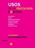 Usos de la psicología positiva
