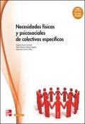Necesidades físicas y psicosociales de colectivos específicos. Grado medio. Atención sociosanitaria. LOGSE
