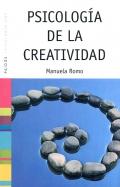Psicología de la creatividad.