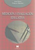 Medición y evaluación educativa.