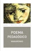 Poema pedagógico.