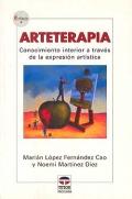 Arteterapia. Conocimiento interior a través de la expresión artística.