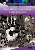 Pack Matemáticas para el profesorado. Colección Enseñanza Multicultural.