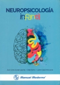 Neuropsicología infantil (Arango)