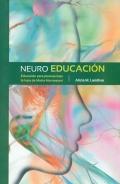 Neuroeducación. Educación para jóvenes bajo la lupa de María Montessori