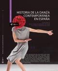 Historia de la danza contemporánea en España III. De la crisis económica de 2008 a la crisis sanitaria de 2020.