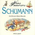 Schumann. Nens famosos.
