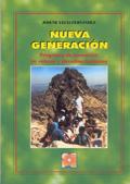 Nueva generación. Programa de formación en valores y derechos humanos