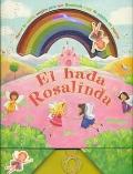 El hada Rosalinda