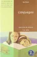Cienjuegos. Ejercicios de lectura 7-11 años