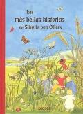 Las más bellas historias de Sybille von Olfers