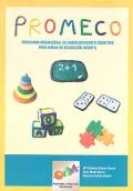 PROMECO, Programa Mediacional de Enriquecimiento Cognitivo para Niñ@s de Educación Infantil.