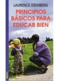 Principios básicos para educar bien