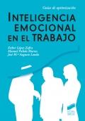 Inteligencia emocional en el trabajo.