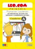 Leo.com Cuaderno A