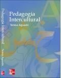 Pedagogía intercultural