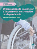 Organizacion de la atencion a las personas en situacion de dependencia